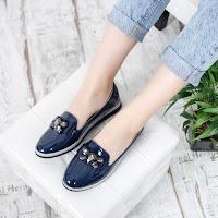 pantofi-balerini-eleganti-2