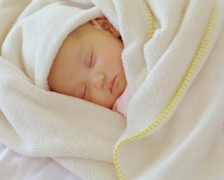 تغيرات جلد الأطفال( حديثي الولادة) الفسيولوجية