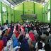 Bersama Gus Naf'an Shalahuddin, MTs Negeri 6 Kediri Sambut Tahun Baru  Islam 1440 H