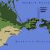 Ο Β.Πούτιν μετατρέπει την Κριμαία σε αρχαίο ελληνικό «πάρκο» για να τιμήσει τον Ελληνισμό της Ταυρίδας (εικόνες)