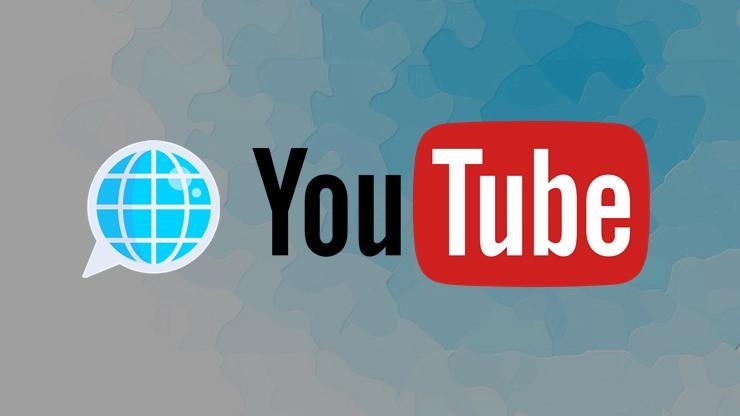 İngilizce Kelime Ezberlemeyi Kolaylaştıran YouTube Kanalı