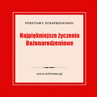 http://artimeno.blogspot.com/2017/12/zbior-naszych-ulubionych-zyczen.html