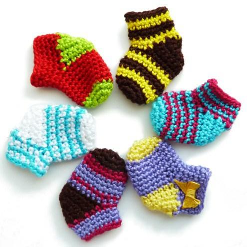 crochetsuperman Instagram posts - Gramho.com | 495x495