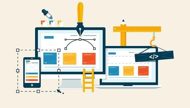 Develop SEO Friendly Website Design