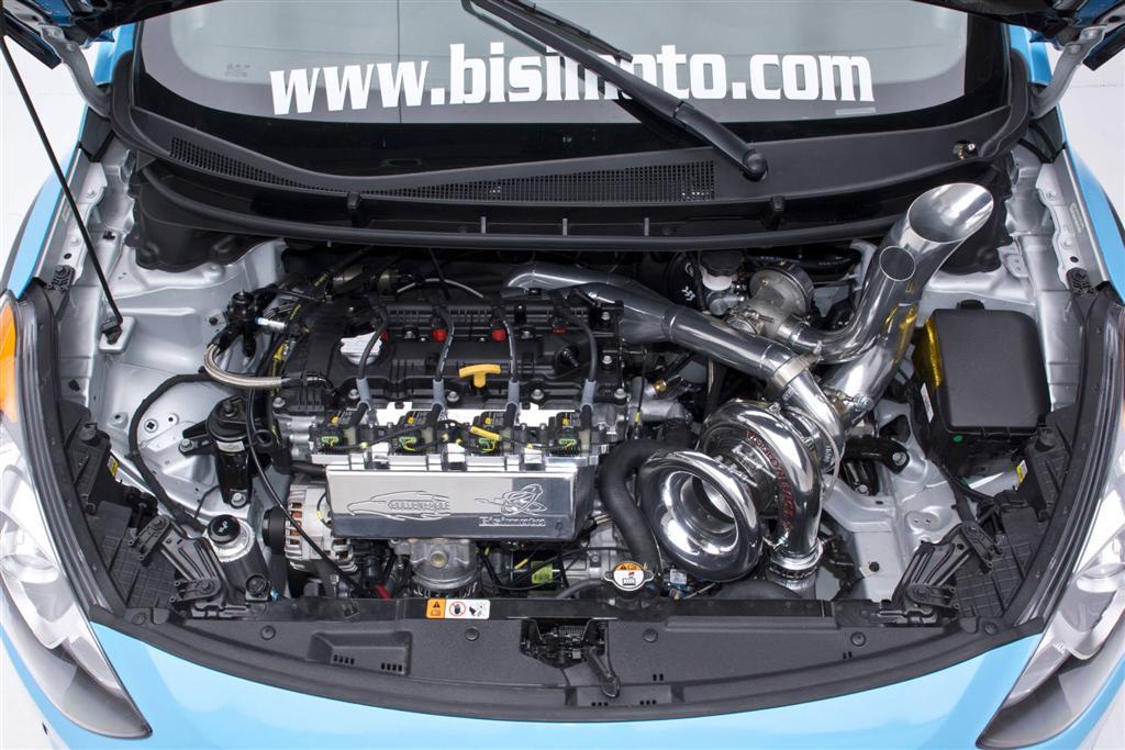 Cars Model 2013 2014 Concept Hyundai Elantra Concept By