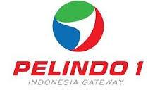 Lowongan Kerja BUMN PT Pelabuhan Indonesia I (Persero) Desember 2016