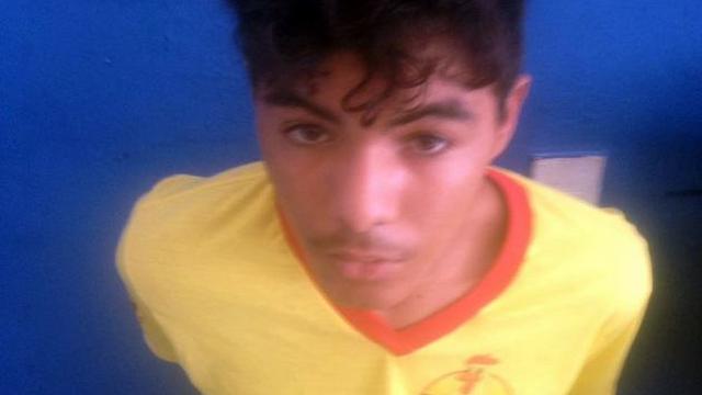 Rapaz de 18 anos é preso com maconha, crack e pó virado no Centro de Goiana