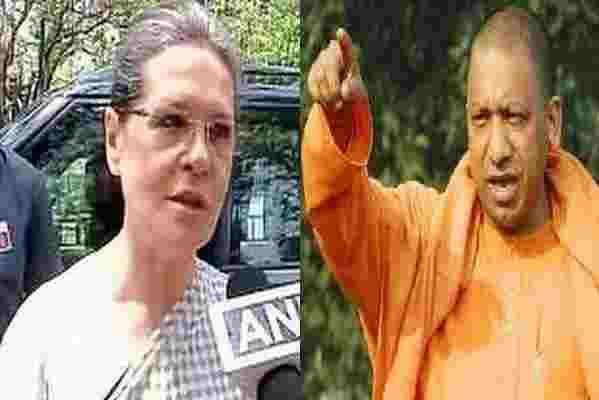 yogi-adityanath-slams-congress-for-copying-dalit-politics