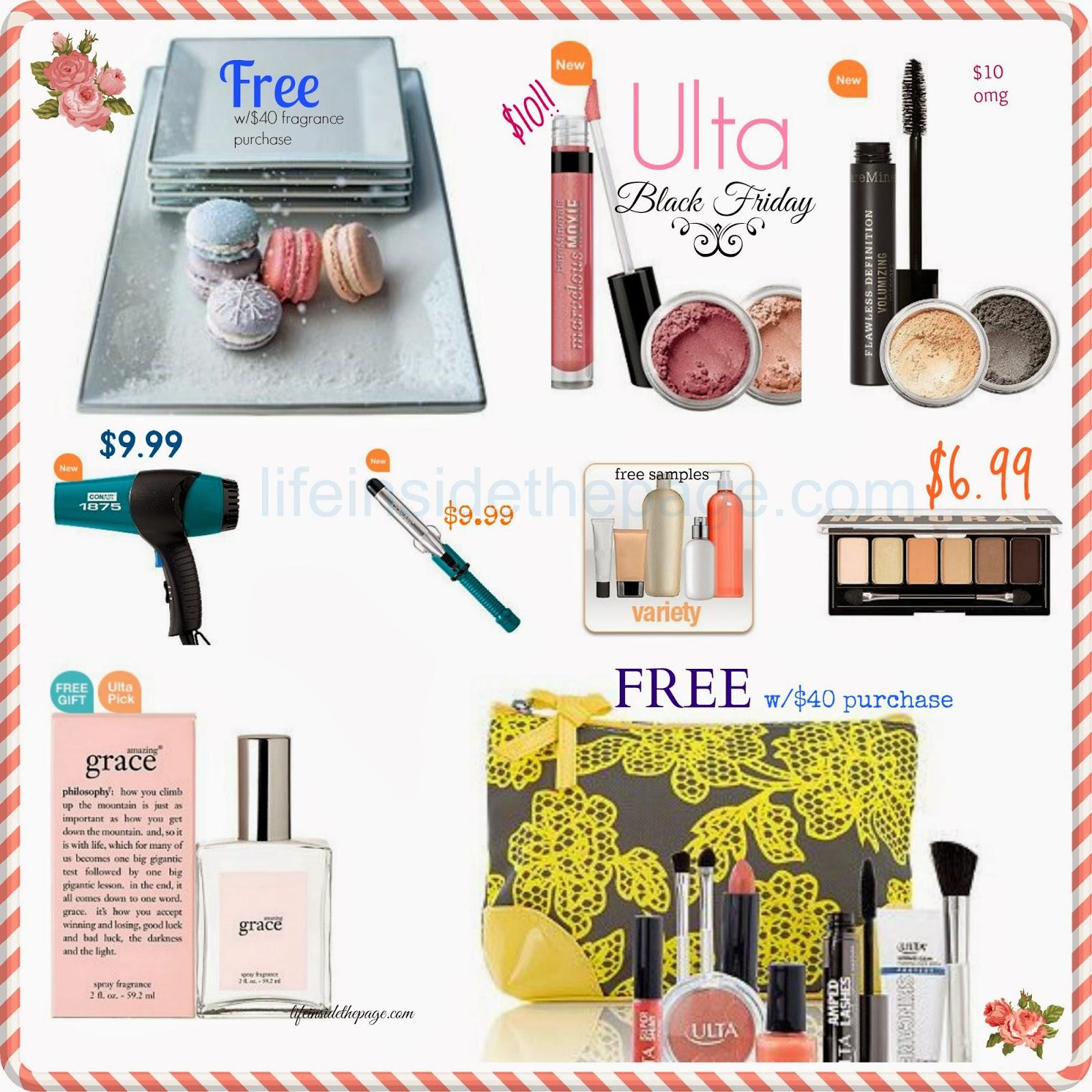 Free rimmel london lip gloss sample | shareyourfreebies.