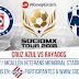 Cruz Azul vs Monterrey EN VIVO ONLINE Partido Amistoso de preparación / 03 de Julio