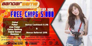 Trik Jitu Menang Main Judi Domino Online