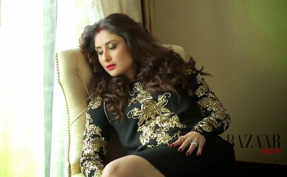 Beautiful Bride Related Posts Kareena 17