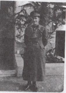 ΠΕΑΕΑ –ΔΣΕ (παράρτημα Κατερίνης). ΤΡΙΛΟΦΟΣ 1943… 74 χρόνια από το ναζιστικό έγκλημα.