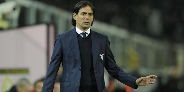 Inzaghi: Inter Terlampau Superior buat Lazio