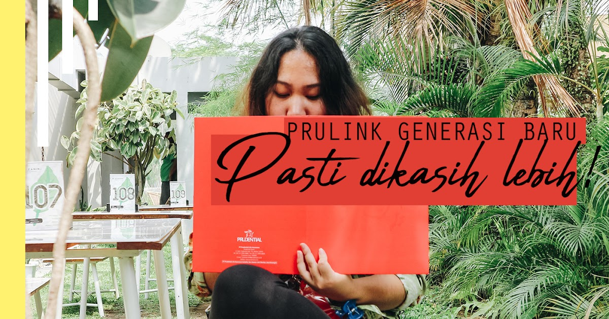 DUCKOFYORK | Indonesian Lifestyle Blogger: October 2018
