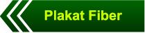 http://www.plakattrophy.net/2012/10/plakat-fiber.html