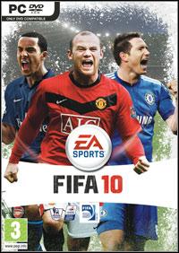 FIFA 10 Game Free Download