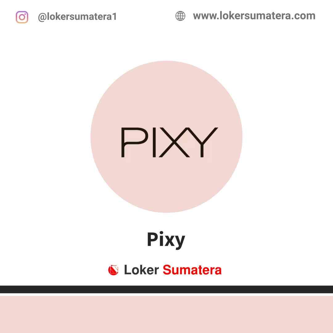 Pixy Pekanbaru
