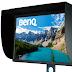 HD monitor voor fotobewerking
