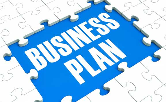 7 Tips to Writing a Perfect Business Plan