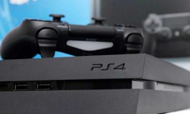 Andrew House, presidente e CEO da Sony Interactive Entertainment tem falado sobre o assunto em várias entrevistas.