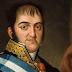Fernando VII, el rey tirano que logró engañar al pueblo