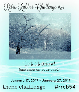 http://www.retrorubberchallengeblog.com/my-blog/2017/01/challenge-54-let-it-snow.html