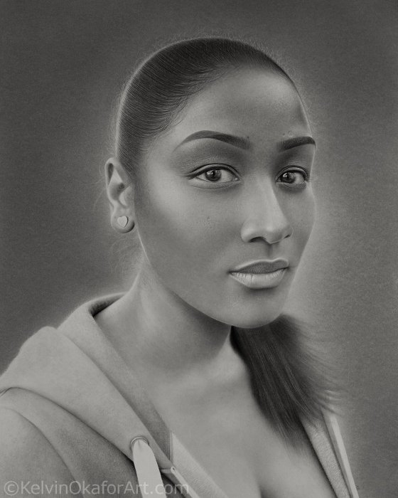 08-Jasmin-Kelvin-Okafor-Realistic-Pencil-Drawing-Portraits-www-designstack-co