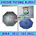 Jual Payung Golf Murah Grosir 0812.1600.8602