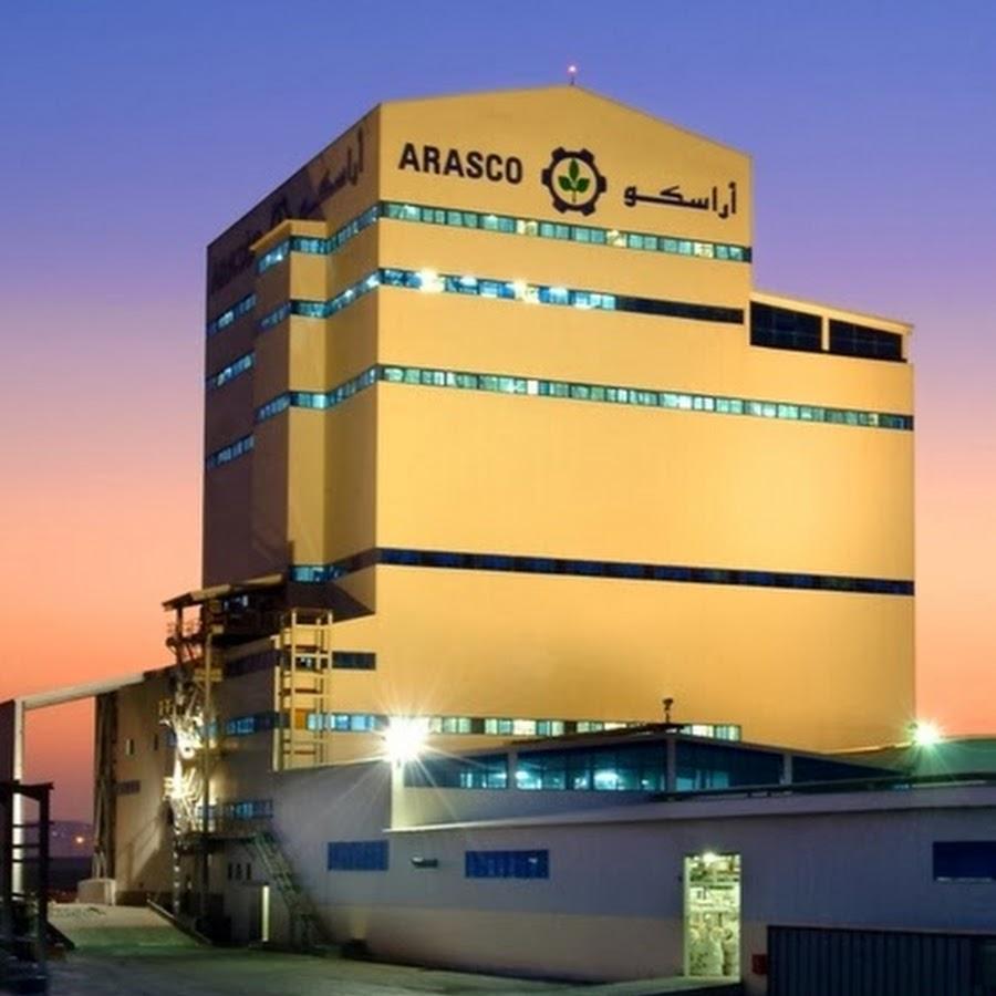 Free Recruitment to Arasco in Saudi Arabia