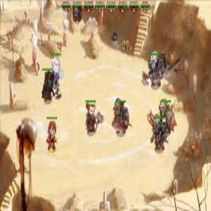Overfall Free Download Full Version