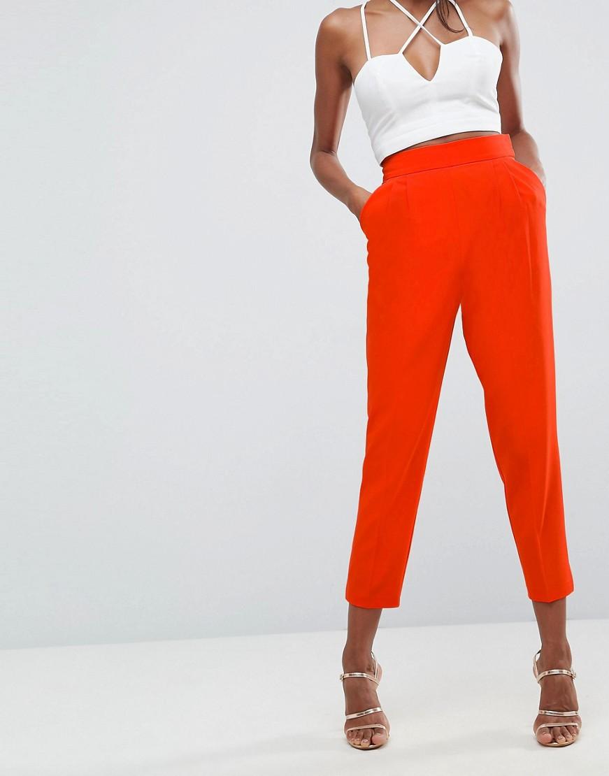 pantalone-vita-alta-stretto