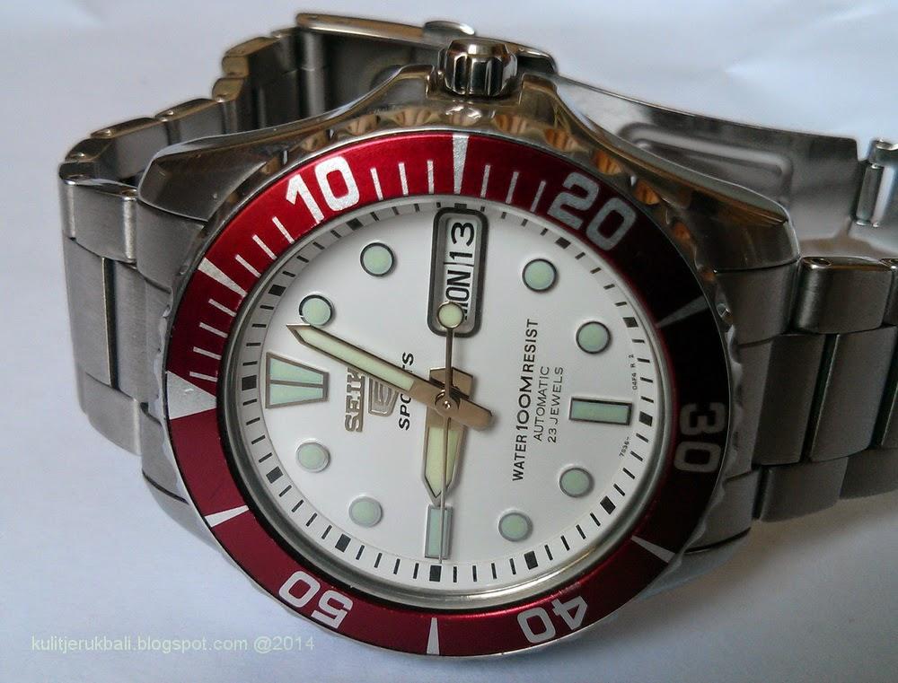 Браслет для часов TISSOT T035617A и T035439A