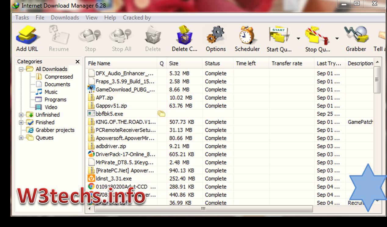 download idm 6.28 32 bit