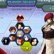 The King of Fighters KoF Wing 1.4