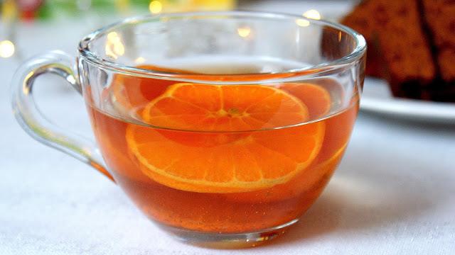 herbata teekanne,piernik z herbatą,ciasto na herbacie, piernik herbaciany,ciasto świąteczne łatwe, dietetyczne ciasto,melisa,z kuchni do kuchni,kasia franiszyn luciano,