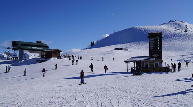 esquiando-no-canada