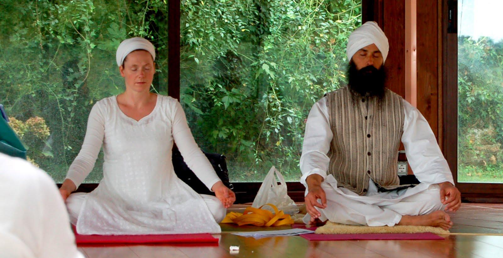 Ram Rattan Singh Roma.The Yoga Of Asana