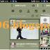 BBM MOD Clasic LCD v2.10.31 By Gilang Ramadhan