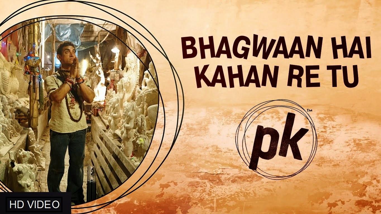 Sai ram sai shyam sai bhagwan (video full song) i sai ram sai.