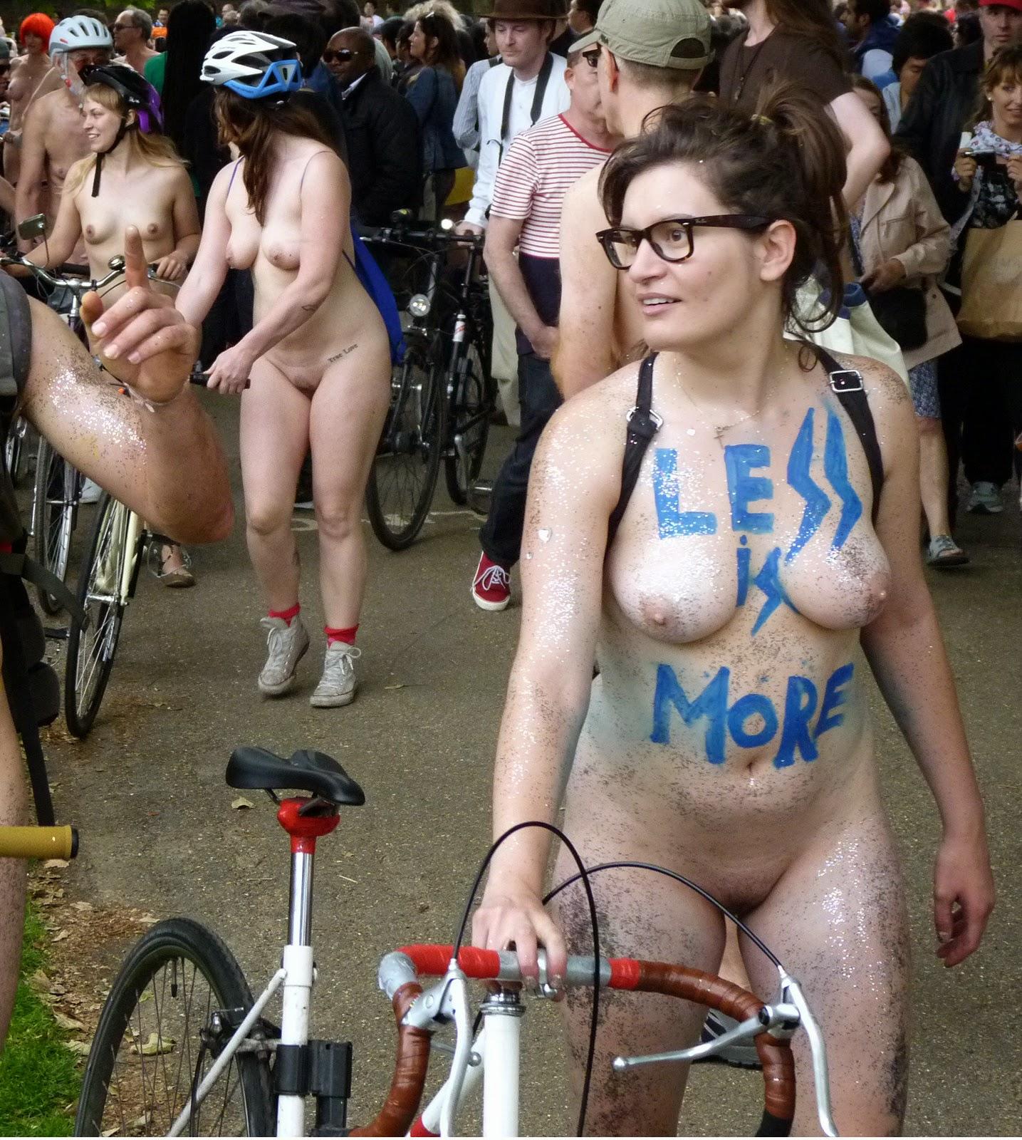 nude hot drunk chicks