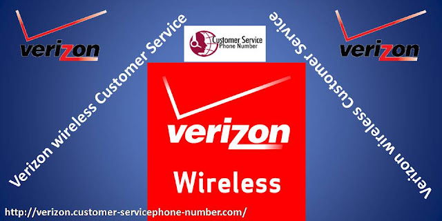 Be Aware Of Frauds While Availing Verizon Customer Service
