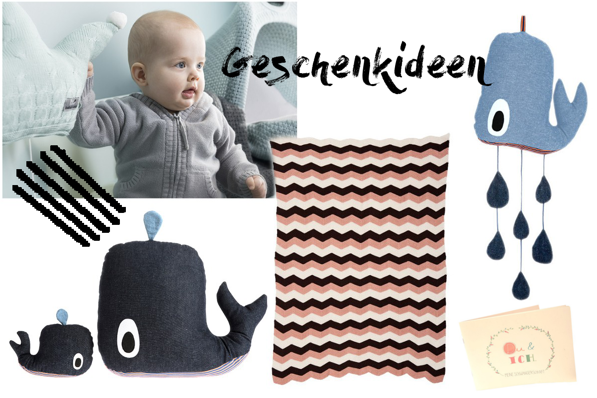 Geschenkideen Zum Muttertag Fashion Lifestyle Blog Fashion