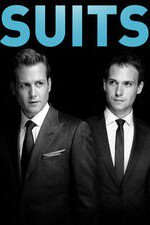 Suits S07E04 Divide and Conquer Online Putlocker