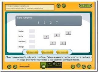 http://agrega.educa.jccm.es/visualizar/es/es_2009063012_7230264/false