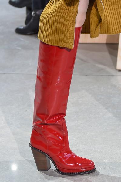 Lacoste-MBFWNY-ElblogdePatricia-shoes-calzado