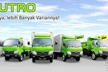 Lowongan PT. Gita Riau Makmur (Hino) Pekanbaru Januari 2019