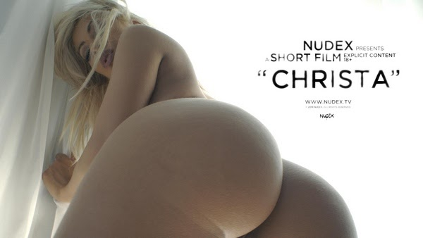 [Nudex.Tv] Season 01 / Episode 91 - Christa - idols