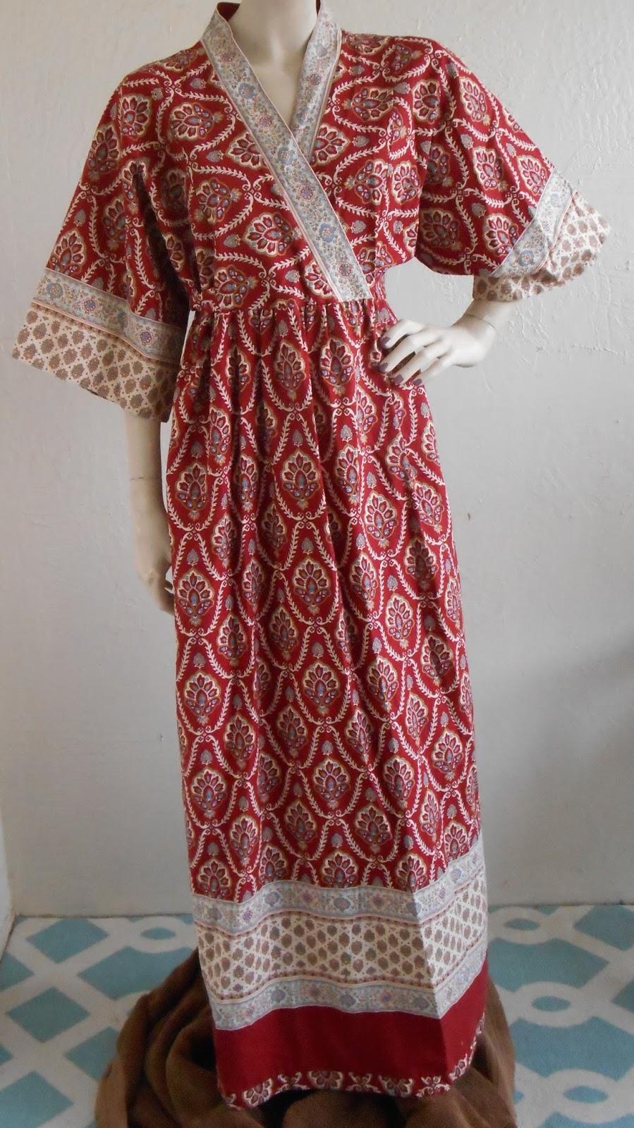 Desert Grace Boutique Vintage Summer Wear Resort Wear