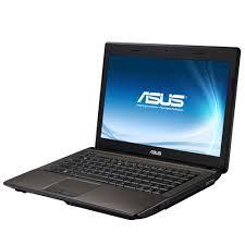 asus k series laptop drivers